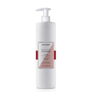 Smoothing Shampoo 1000 ml