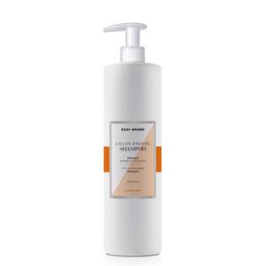 Color Endure Shampoo 1000 ml