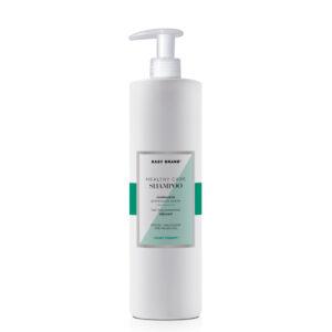 Healthy Care Shampoo 1000 ml