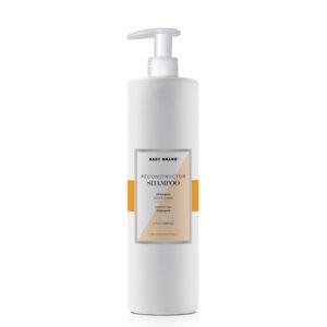 Reconstructor Shampoo 1000 ml