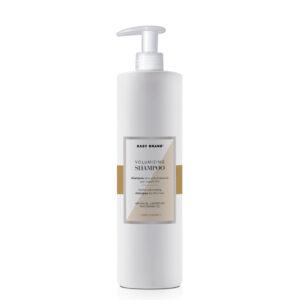 Volumizing Shampoo 1000 ml