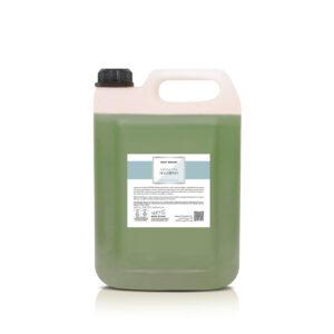 Green Tea Shampoo 10000 ml