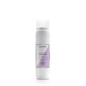 Volumizing Hairspray MEDIUM HOLD 100 ml