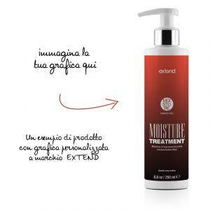 Moisture Treatment 250 ml