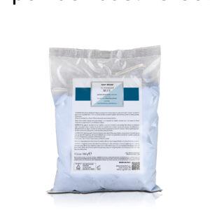 10powder blu sacchetto 500g