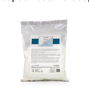 Ecopack bianco sacchetto 500g