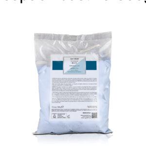 Ecopack blu sacchetto 500g