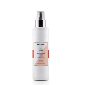 Liquid Mask 250 ml
