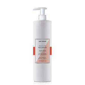 Moisture Shampoo 1000 ml