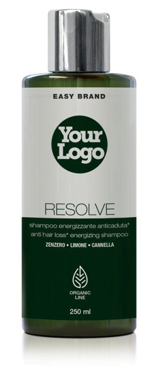 YourLogo_OrganicResolve250ml