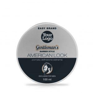 American look 100 ml