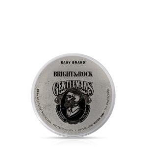 Bright & Rock 100 ml