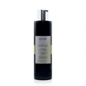 HairLust Bain Purifiant 250 ml