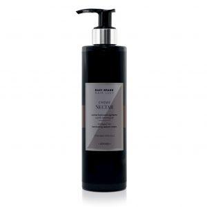 HairLust Crème Nectar 250 ml