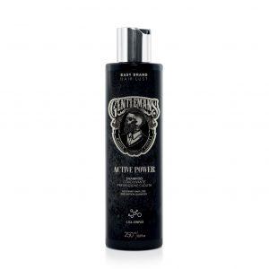 HairLust Active power 250 ml