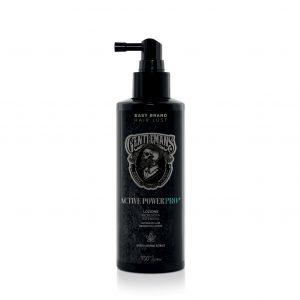 HairLust Active power PRO+ 150 ml