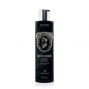 HairLust Detox Remedy 250 ml