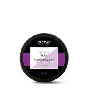 hairlust Crystal Wax 100 ml