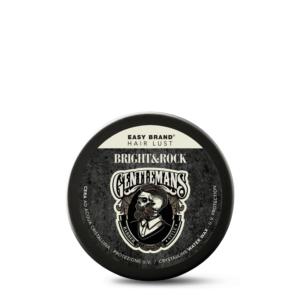 HairLust Bright & Rock 100 ml
