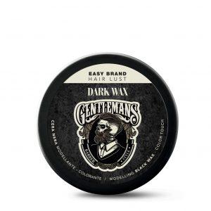 HairLust Dark Wax 100 ml