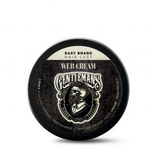 HairLust Web Cream 100 ml