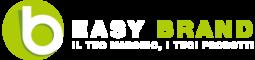 logo-de-marque-facile